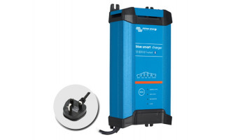 Battery Chargers (Mains Power) 240v