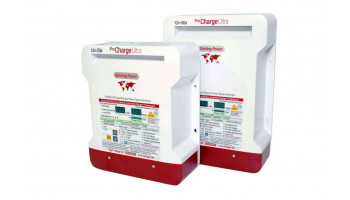 Mains 240v Battery Chargers