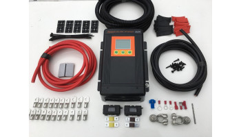 Abso DMT1250 50amp Kits