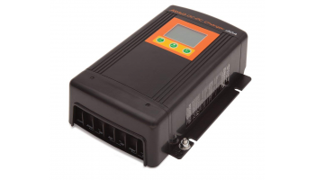 24v Battery to Battery Chargers (DC-DC)