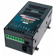 NDS Power Service Gold 30 Tripple Charger 30amp +  DC-DC 20amp Mains 240v  + 250 watt solar