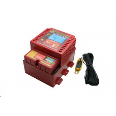 BBW1260 Sterling Power 60amp Automatic 12V DC to 12V DC Battery to Battery Charger