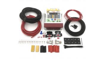 Sterling Power BBS1230 12V 30amp Kits