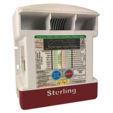 BB1260 Sterling Power 60amp Automatic 12V DC to 12V DC Battery to Battery Charger