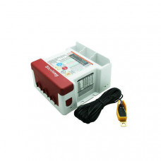 BB122470 Sterling Power 70amp Automatic 12V DC to 24V DC Battery to Battery Charger