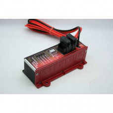 BM12123 Sterling Power 3amp Automatic 12V DC to 12V DC Battery to Battery Charger / maintainer