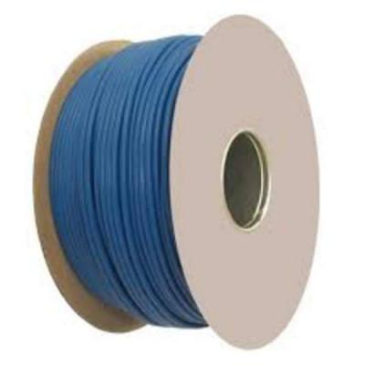 1.5mm 3 Core Blue Arctic Cable (1mtr)