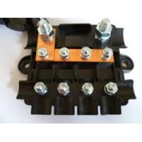 MEGA - MIDI fuse distribution box