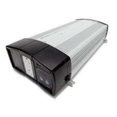 KISAE Combi Inverter/Charger 12v 1000w Inverter + 40A AC Charger