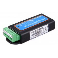 Victron Energy VE.Bus Smart dongle Bluetooth ASS030537010