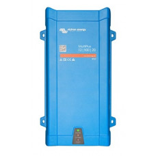 Victron Energy MultiPlus Inverter/Charger 12/500/20  PMP121500000