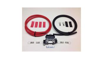 Inverter Wiring Kits