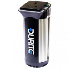 Durite 0-856-00 140W Mini Can Modified Sine Wave Inverter