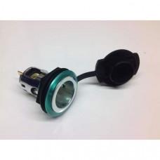 Durite Standard 20A Power Socket