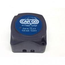 HC Cargo 161059 12v 140amp Voltage Sensitive Relay
