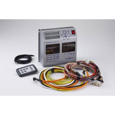 Sargent EC155 / EC50 Electrical Kit