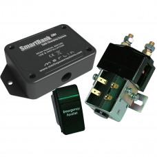 SmartBank Lite 12v