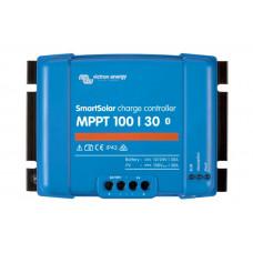Victron Energy Smart Solar Controller MPPT 100/30
