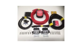 Medium Duty Durite Relay Component Kits