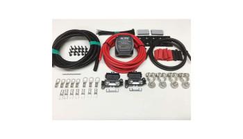 Heavy Duty Component Kits