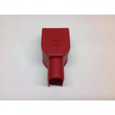 Battery Terminal Covers Positive for Post type battery terminals