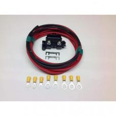 Power supply Wiring Kit