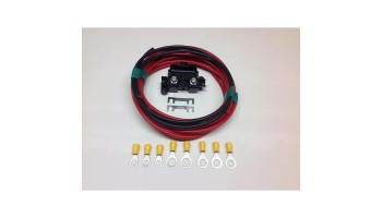 Power Supply Kits